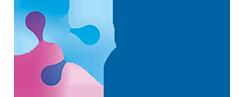 Digital Lab Consulting Logo